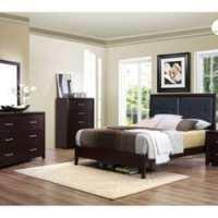 Modesto Furniture - 44 Photos & 11 Reviews - Furniture ...