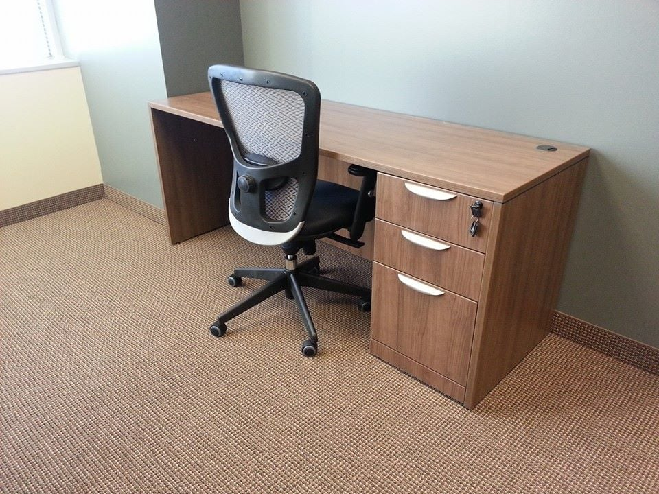 Photos for Smart Buy Office Furniture