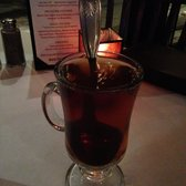 Gas Lamp Grille - 45 Photos & 120 Reviews - Bars - 206 ...