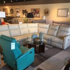 Sofas Etc Towson Md How To Clean Fabric Sofa At Home 25 Photos 10 Reviews Furniture Stores 8895 Mcgaw Photo Of Columbia United States