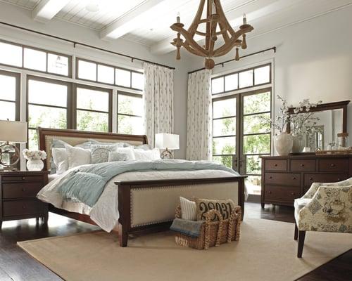 Ashley Furniture 5710 Bull Run Dr Columbia MO Furniture