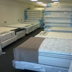 Photo Of Mattress Outlet Richmond Va United States Set Up