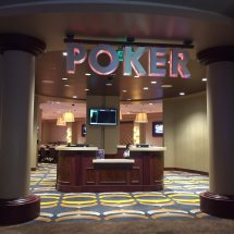 Tremendous Chumash Casino Hotel Reservations Year Of Clean Water Home Interior And Landscaping Ologienasavecom
