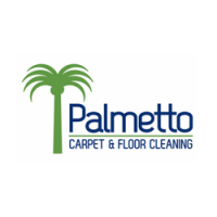 Palmetto Carpet & Floor Cleaning - Limpieza de alfombras ...