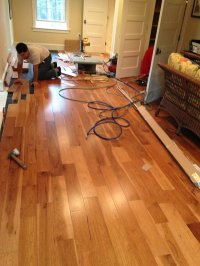 Photos for Baltimore Carpet Repair & Cleaning - Yelp