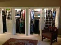 Large Reach-in Closet in Sacramento | Yelp