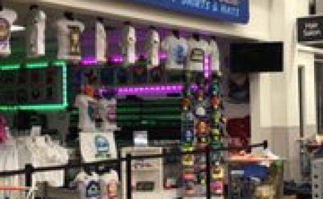 Walmart Supercenter 68 Photos 78 Reviews Grocery
