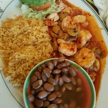 Marcelas Cocina Mexicana  54 Photos  144 Reviews