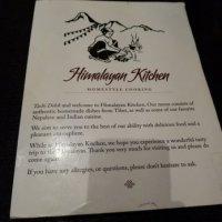 Himalayan Kitchen - 135 Photos & 56 Reviews - Indian ...