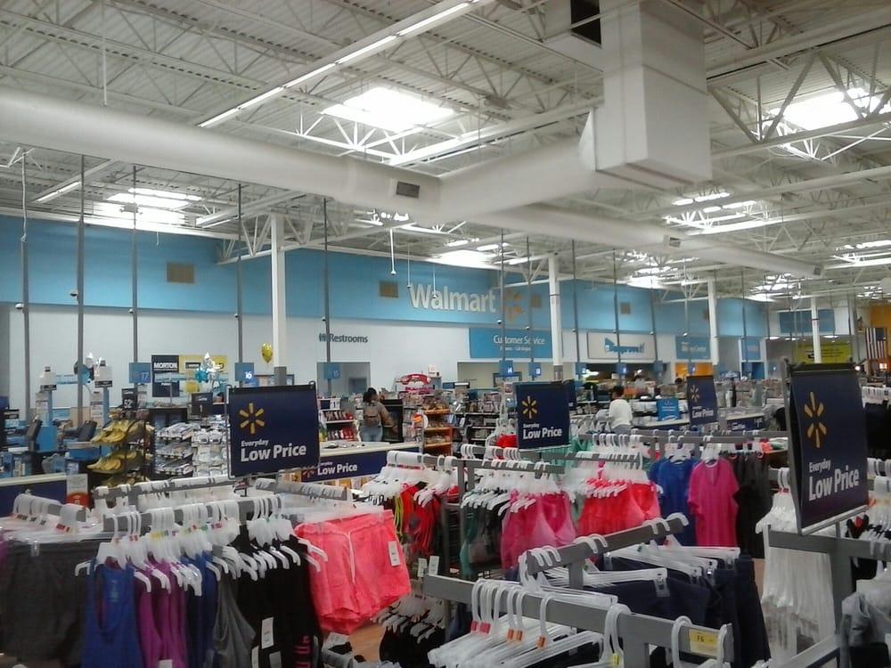 Super Louisville Ky Walmart