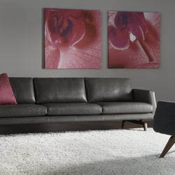 alessandro leather power motion sofa reviews istikbal sleeper american 34 photos 42 furniture stores 4501 mountain creek pkwy dallas tx phone number yelp