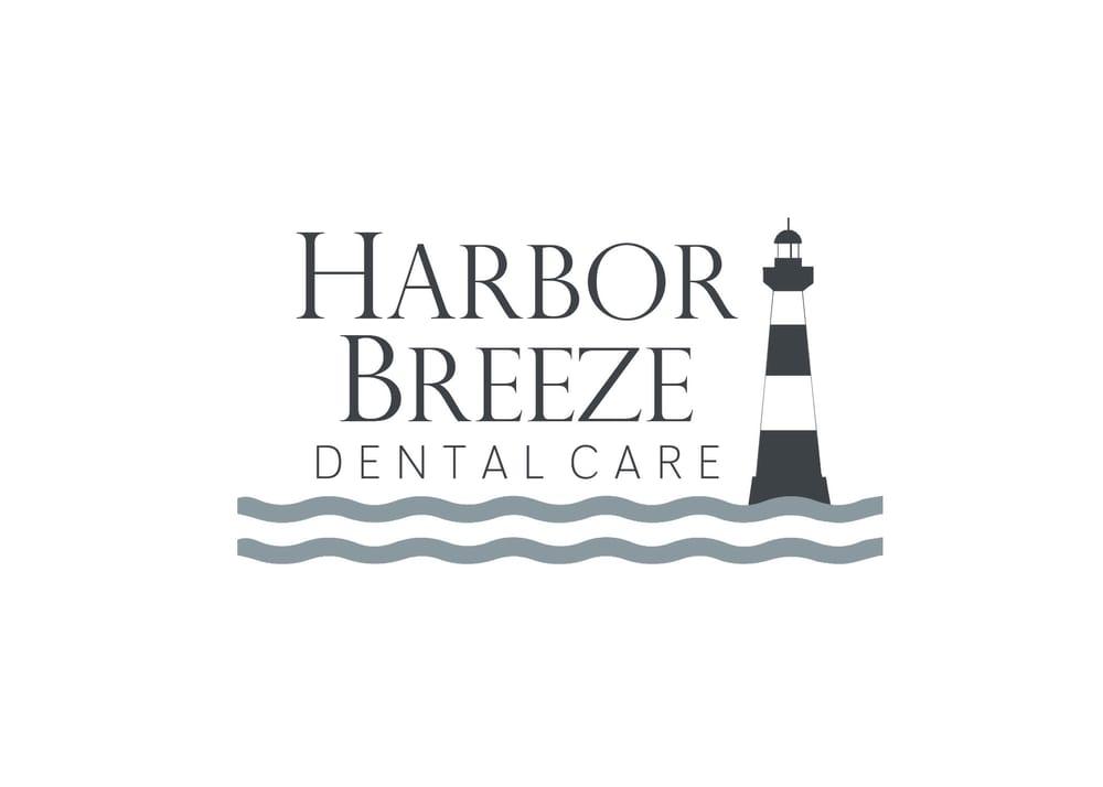 Harbor Breeze Dental Care, 1317 West Indiantown Road Suite