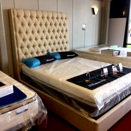 Photo Of Mattress First Orlando Fl United States New Location