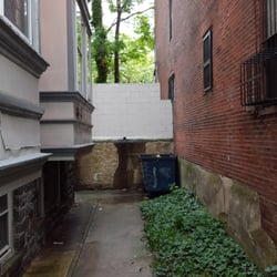 Photo Of My Trash Guy Philadelphia Pa United States Mattress Removal For
