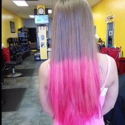salon dallas 51 photos hair stylists dallas tx united states reviews yelp