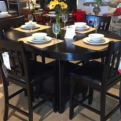 Rent Tables And Chairs Nj Best Chair For Your Back American Furniture Rentals Rental 720 Hylton Rd Pennsauken Phone Number Yelp