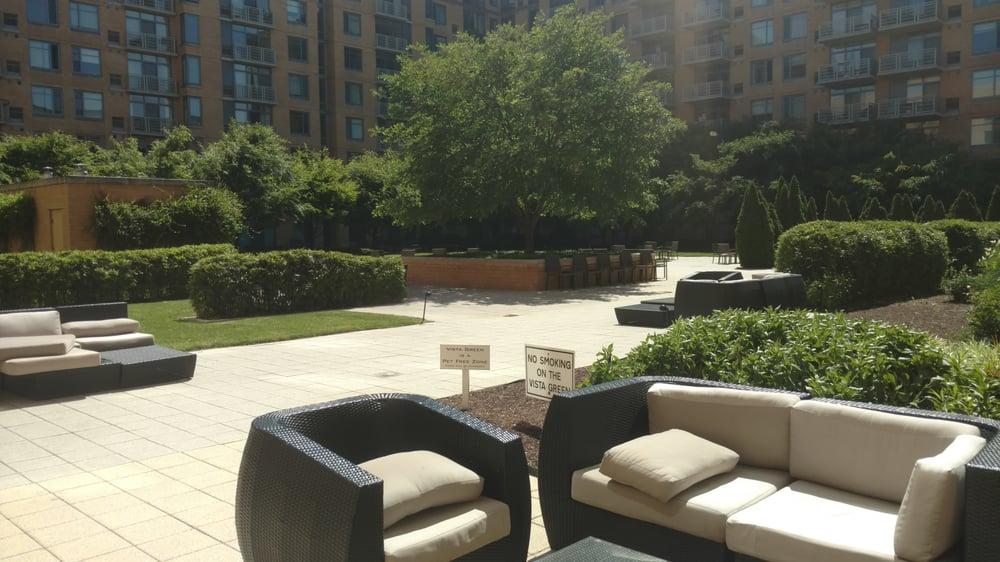 Gables City Vista  Apartments  460 L St NW Washington DC  Phone Number  Yelp