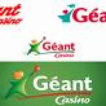 Gant Casino Drive 12 Photos Amp 21 Avis Supermarchs
