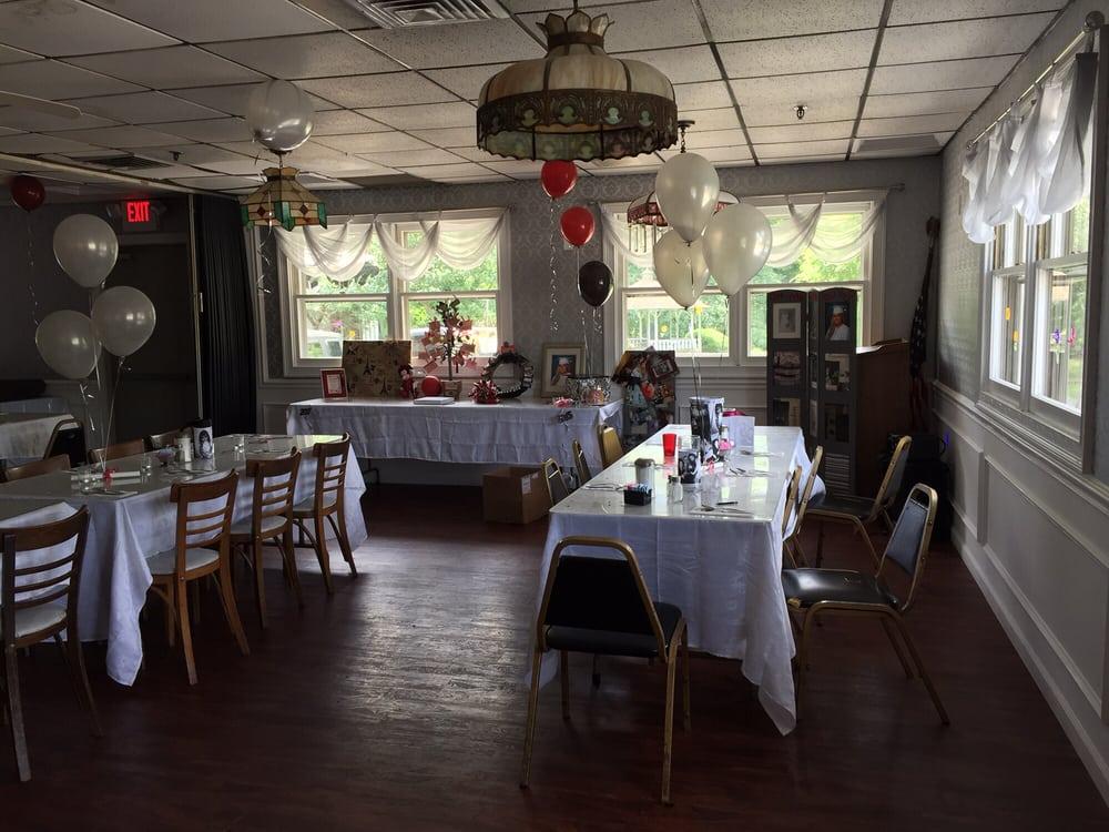 Photos for Kountry Kitchen Restaurant  Yelp