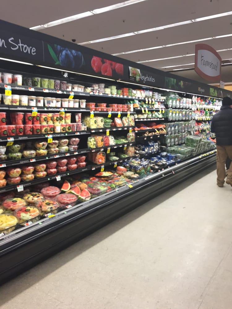 whole foods fenway | Foodstutorial org