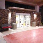 Sleep Inn Suites Parkersburg Marietta 19 Photos Hotels
