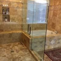 Custom Tile Work Co. - 172 Photos & 49 Reviews ...