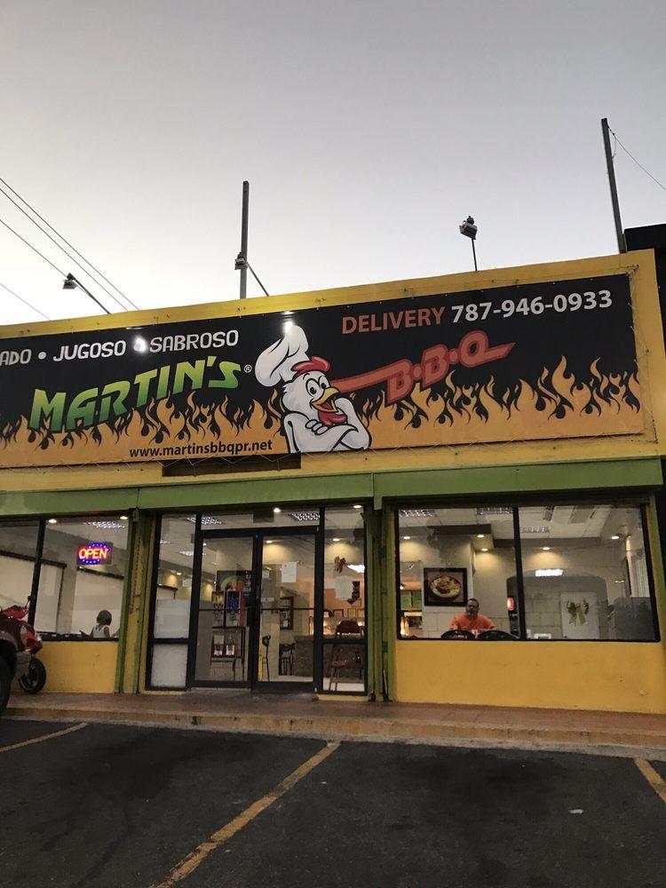 Find Me Restaurant Near My Location