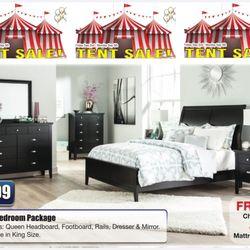 Discount Rug Amp Furniture 26 Photos Furniture Stores