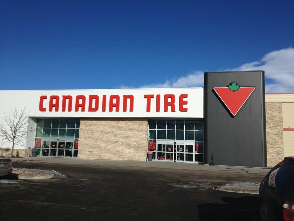 Fix My Tire Near Me