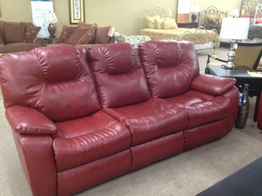 Me Store Near Price Low Furniture