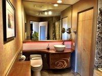 Denver Co Bathroom Remodeling. bathroom remodel denver co ...