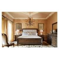 Renaissance Queen Bed - El Dorado Furniture - Yelp