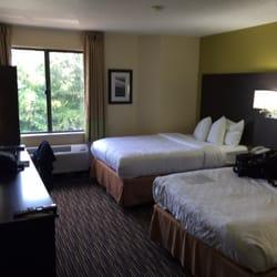 Photo Of Baymont Inn Suites Newark Wilmington South Area De United