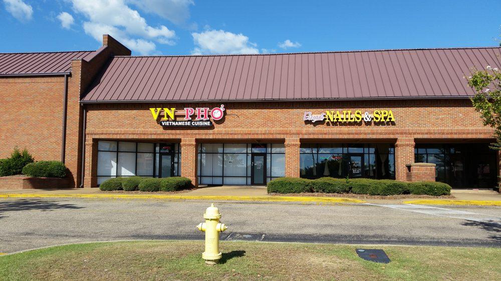 Restaurants Near Me Birmingham Al