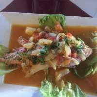 El Patio - 23 Photos & 16 Reviews - Peruvian - 603 Del ...