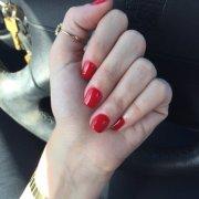 elegant nails & spa - 217