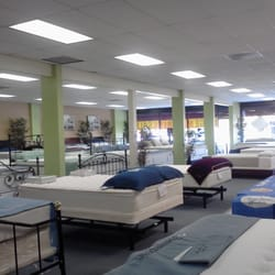 Photo Of Mattress City Pasadena Ca United States Great Deals And Quality