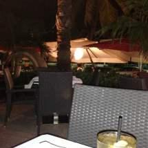 Bice Hotel Victor - 25 & 56 Italian