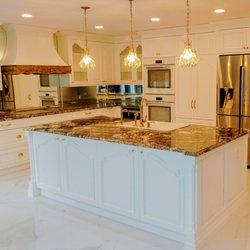kitchen and bath classics cabinets gt request a quote 20 photos photo of grimsby on canada traditional elegance