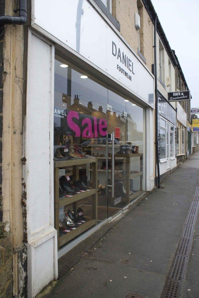 Keen Shoe Dealers Near Me