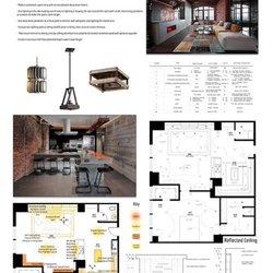 Interior Designers Institute 45 Photos Colleges & Universities