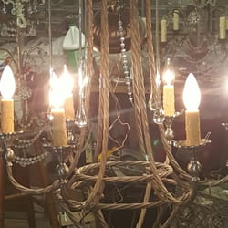 Photo Of Chandelier Experts Lighting Services Houston Tx United States