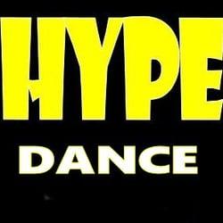 HYPE Dance Academy - Snohomish. WA | Yelp