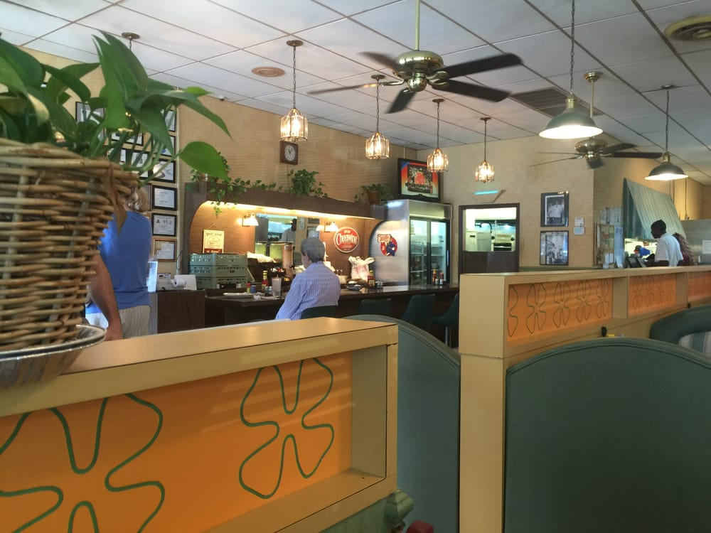 Cloverdale Kitchen  32 Photos & 39 Reviews  Diners