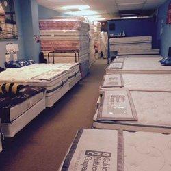 Photo Of Charleston Bedding Mattress Sc United States Everything In Stock