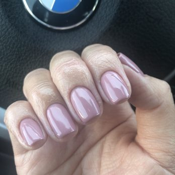 orange chair salon large rocking cushions the and spa 209 photos 200 reviews nail photo of newport beach ca united states
