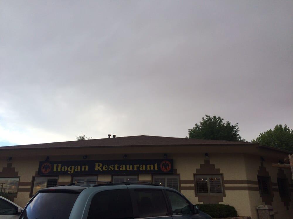 Family Steak Restaurants Near Me
