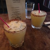 Casa Mezcal  143 Photos  320 Reviews  Mexican  86 Orchard St Lower East Side New York NY