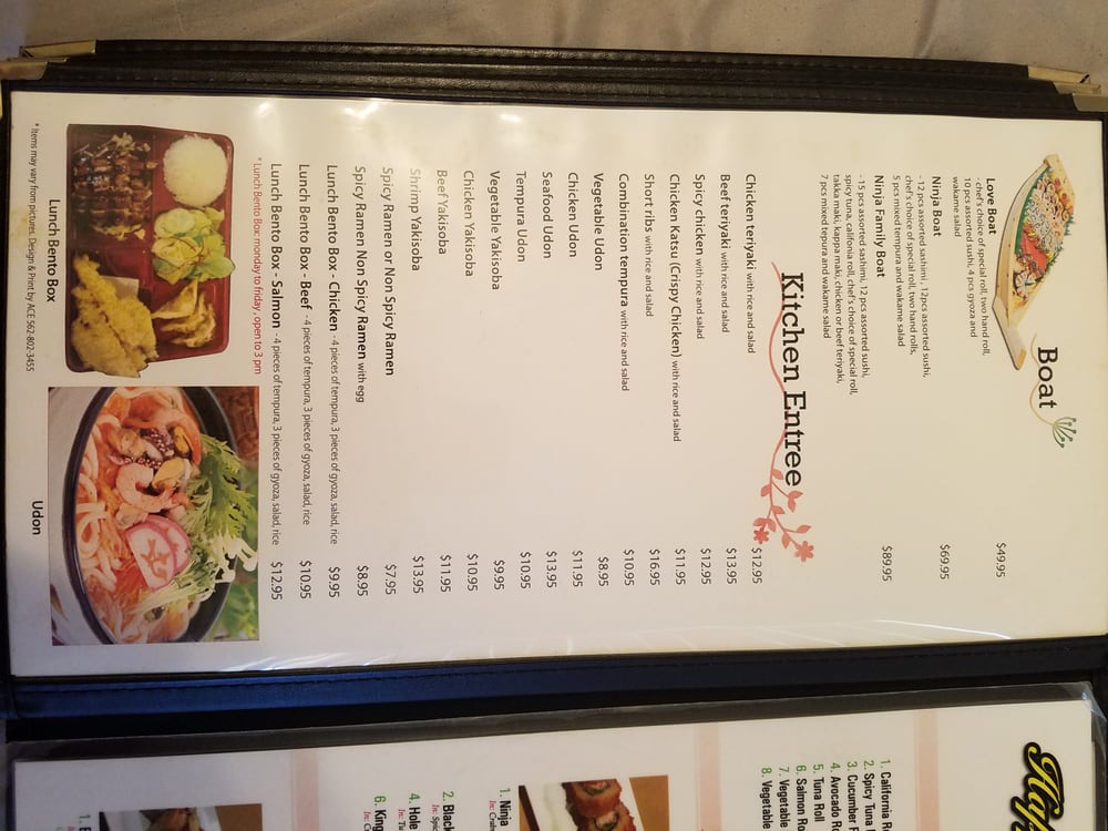 Restaurants Near Me Yuma Az