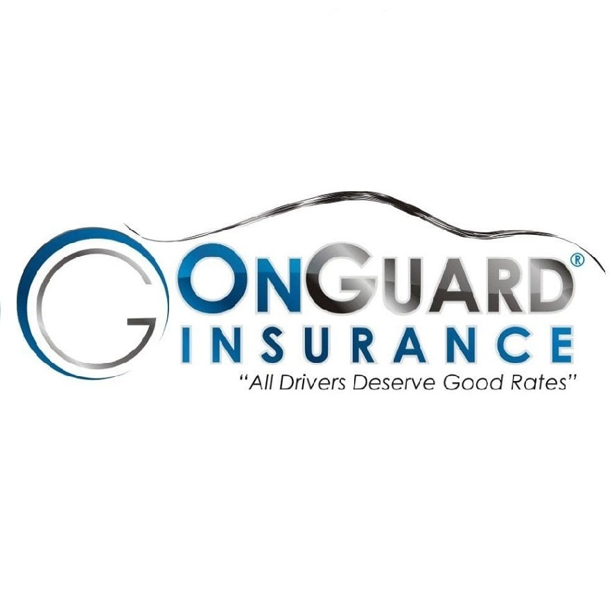 Guard Insurance Contact Number